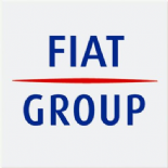 Fiat Group Vehicle Industrial Paints